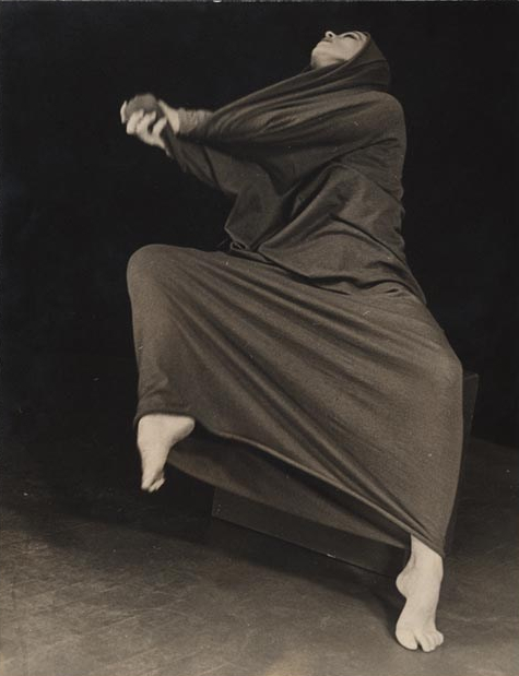 040-martha-graham-theredlist