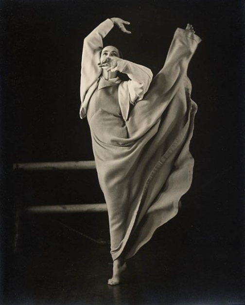 067-martha-graham-theredlist
