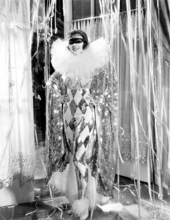 claudette-colbert-in-travis-banton-everett