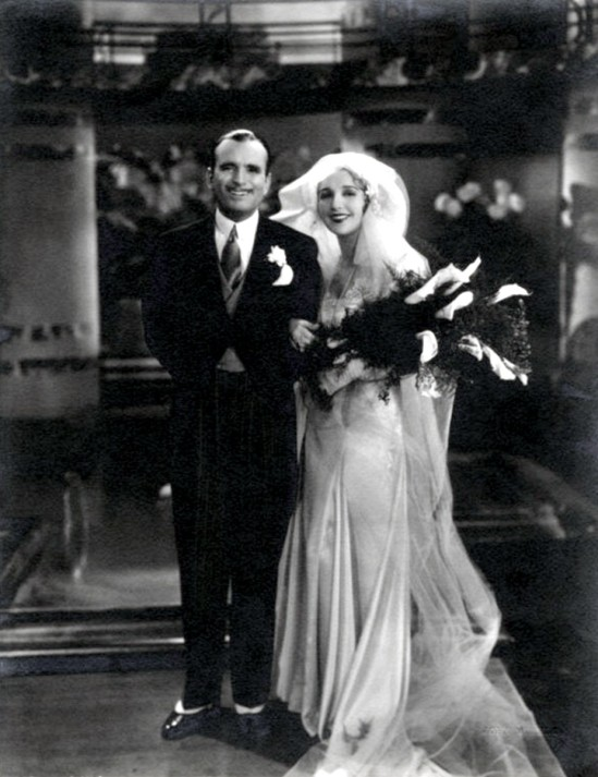 douglas_fairbanks_sr-_mary_pickford_r