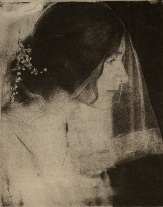 gertrude_kc3a4sebier_-_the_bride_-_google_art_project1.jpg