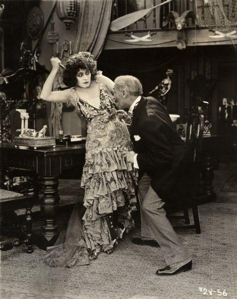 The_She_Devil_1918 (1)