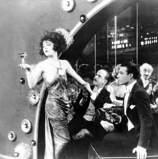 1921-alla-nazimova-rudolph-valentino-camille