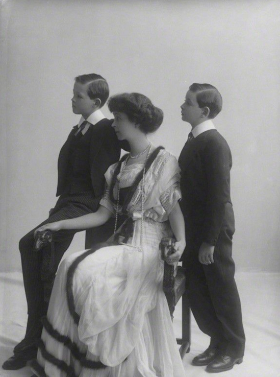 consuelo-vanderbilt-duchess