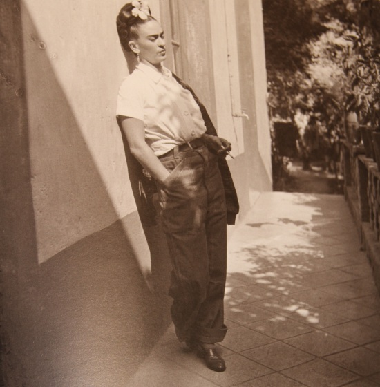 EMMY-LOU-PACKARD-FRIDA-KAHLO-MEXICO-1941