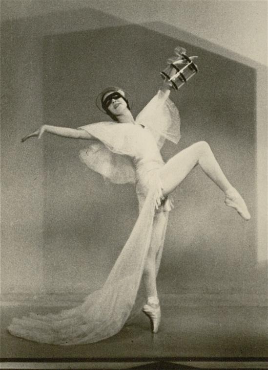 les-masques-1933