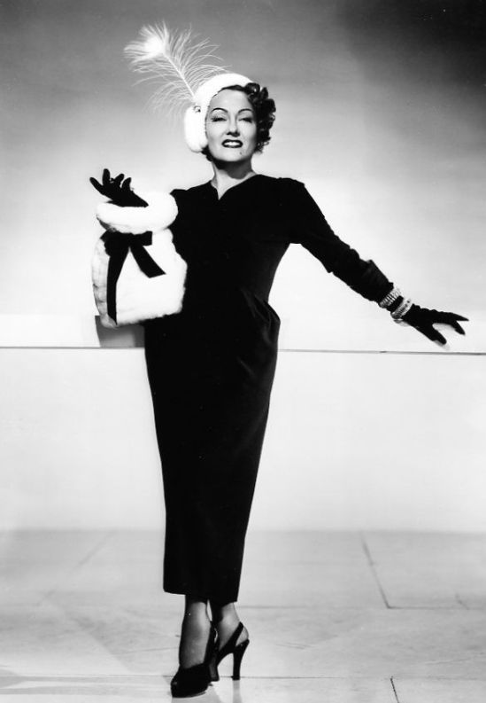 050-edith-head-theredlist