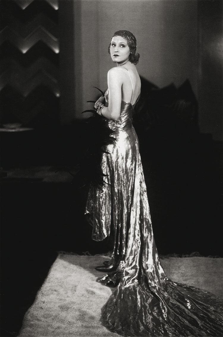 Brigitte Helm nude 148