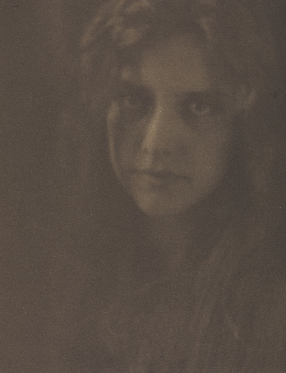 Photos by Visionary Photographer Alvin Langdon Coburn (1882 – 1966)