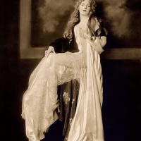 Catherine Moylan - Miss United States and Miss Universe 1926