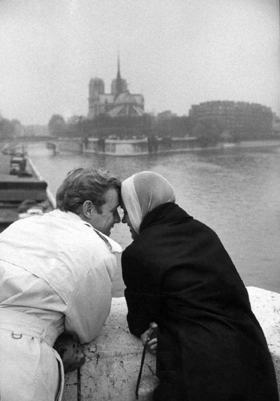 paris1960s
