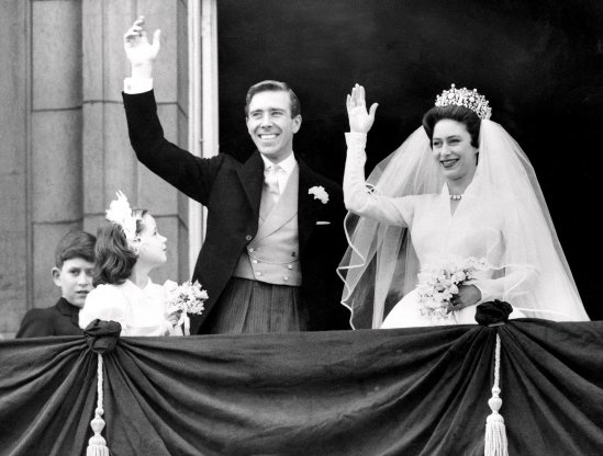 Princess-Margaret-Antony-Armstrong-Jones-Bride-Princess