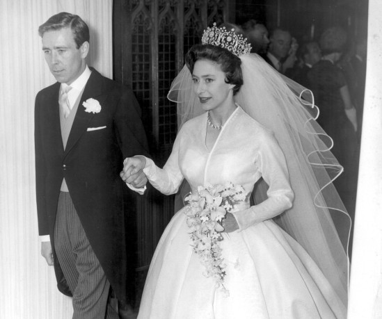 princess-margaret_weddings_special-occasions--w=1200_h=1200