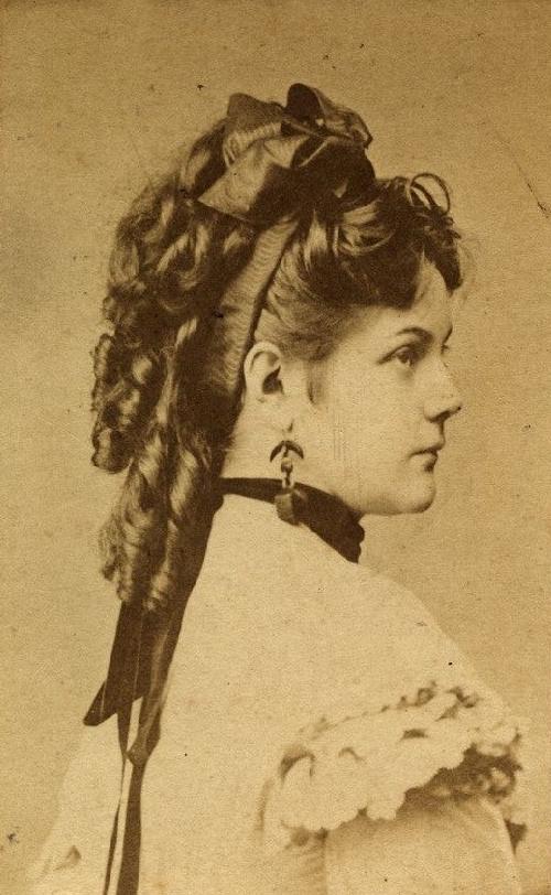 1860s1