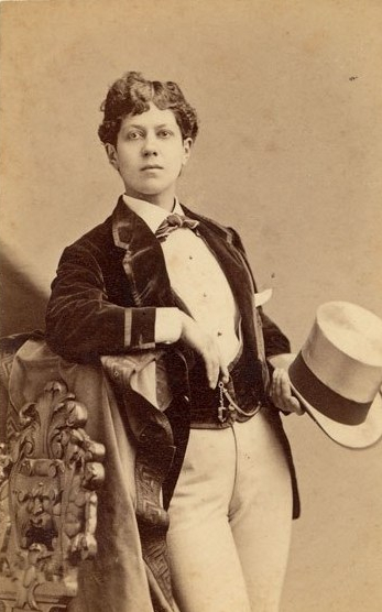 carte-de-visite-photograph-of-ella-wesner-circa-1872