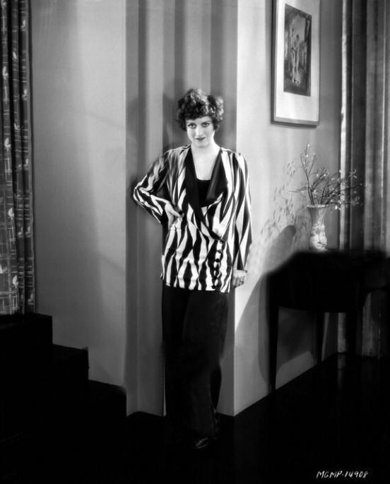 Joan-Crawford-1929-