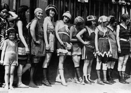 beauty-pageant-in-1920-photo-u1
