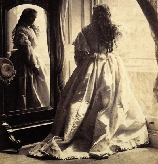 lch003-isabella-grace-maude-1862-63-2