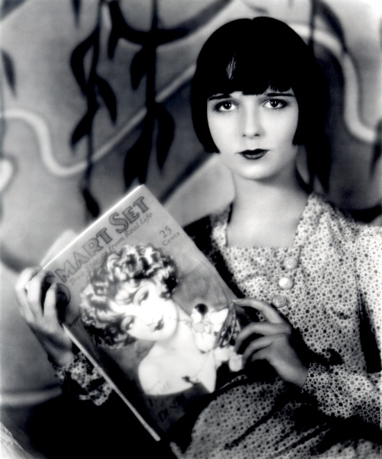 louise-brooks-theredlist