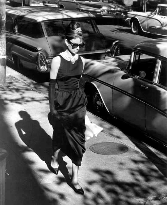 Annex - Hepburn, Audrey (Breakfast at Tiffany's)_03