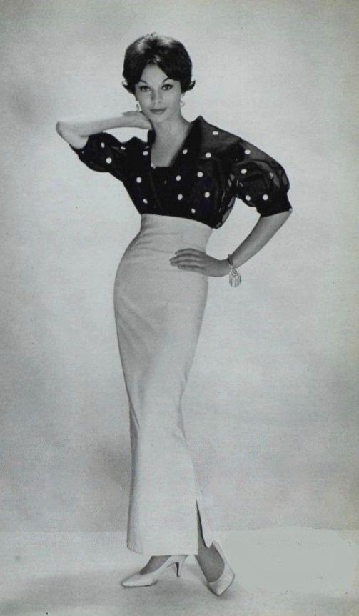 heim1959