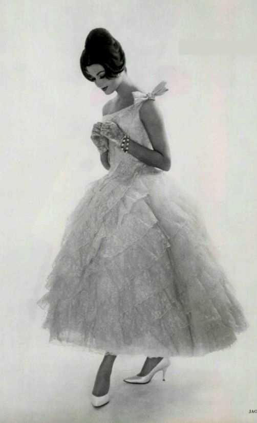 helm-1964