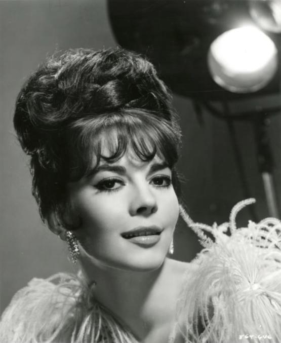 Natalie_Wood_1964