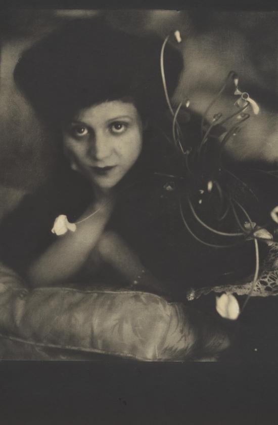 1905-mrs-philip-lydig-by-steichen-1905.jpg