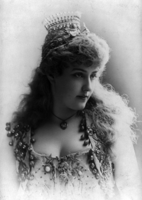 Lillian_Russell_by_Falk_cph.3b00356