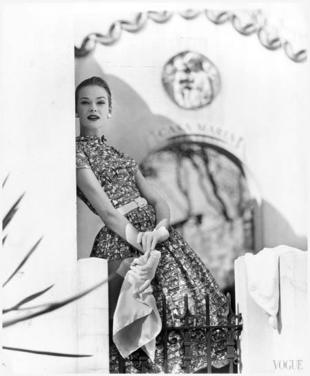 photo-eugc3a8ne-vernier-vogue-may-1957-susan-abrams