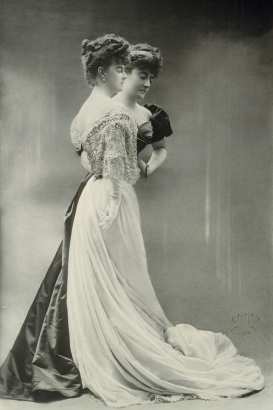 1899-comtesse-greffulhe_med