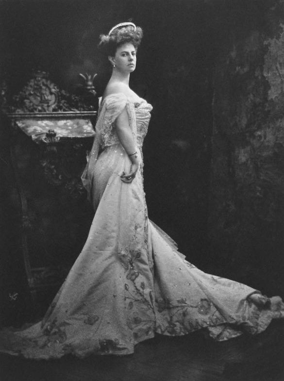 comtesse-greffulhe-by-_med