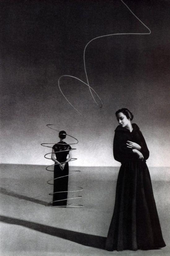 andre-durst-elsa-schiaparelli-1936-1345066737_org