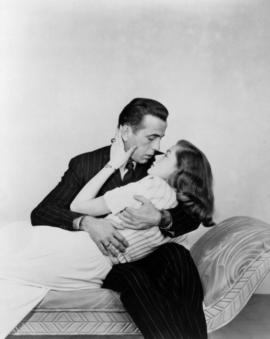 Annex - Bacall, Lauren (Big Sleep, The)_03