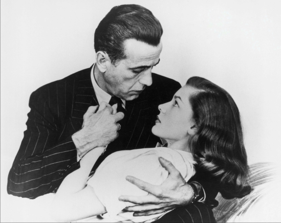 Annex - Bacall, Lauren (Big Sleep, The)_NRFPT_01
