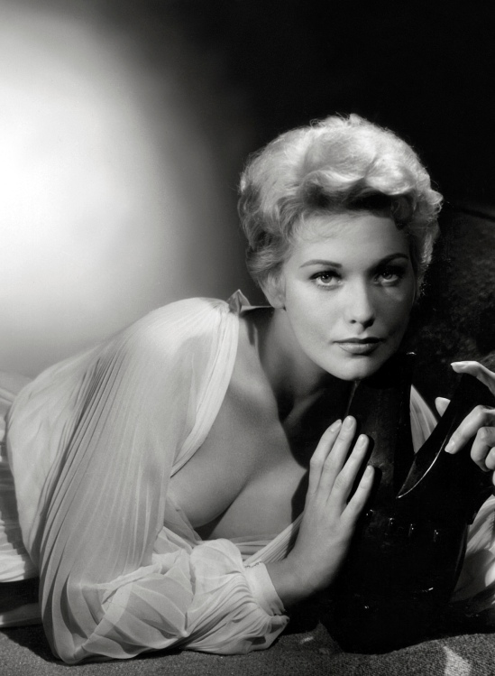 Kim Novak naked (99 fotos) Feet, YouTube, cameltoe