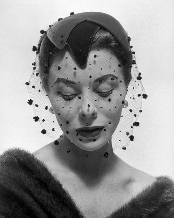 lace-face-134