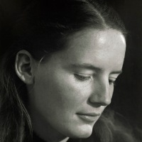 Marvelous Portraits by Edward Weston