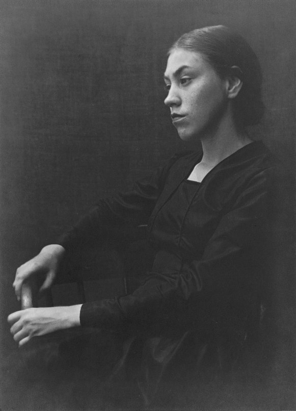 948-xenia-kashevaroff-by-edward-weston