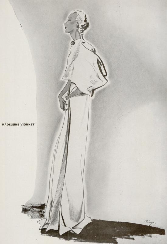 071-madeleine-vionnet-theredlist