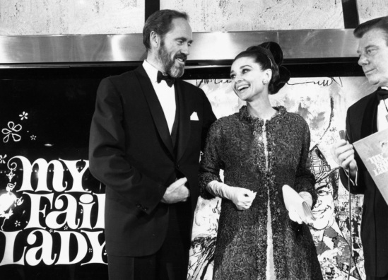 063-audrey-hepburn-and-mel-ferrer-theredlist