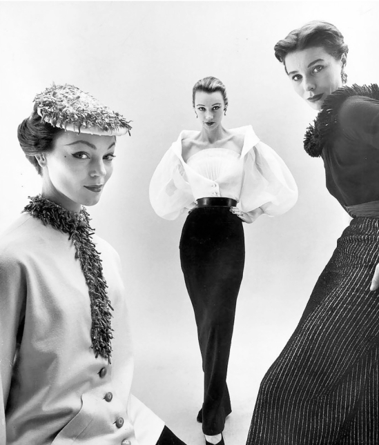 077-hubert-de-givenchy-theredlist