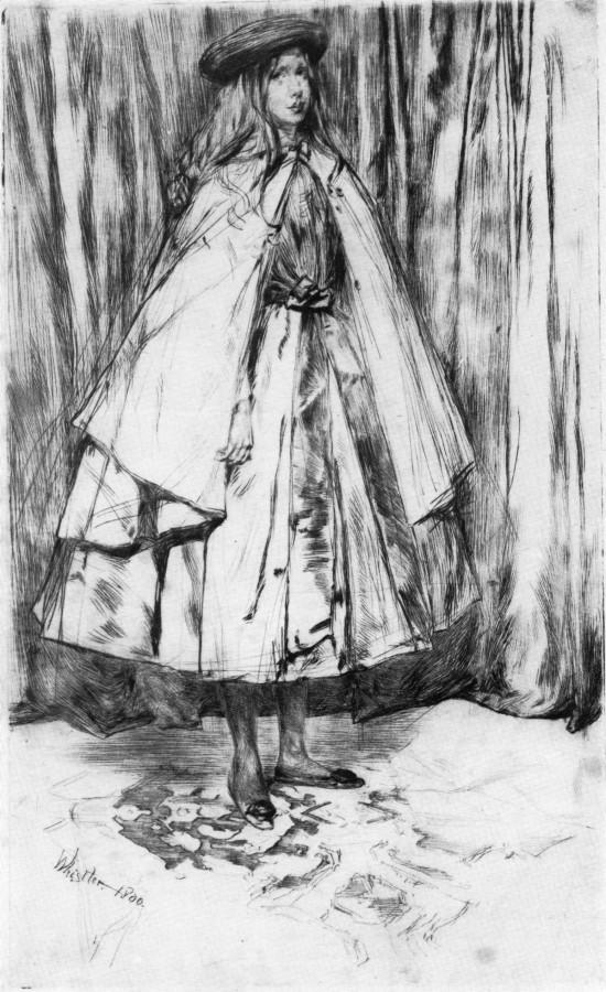 annie-haden-1860