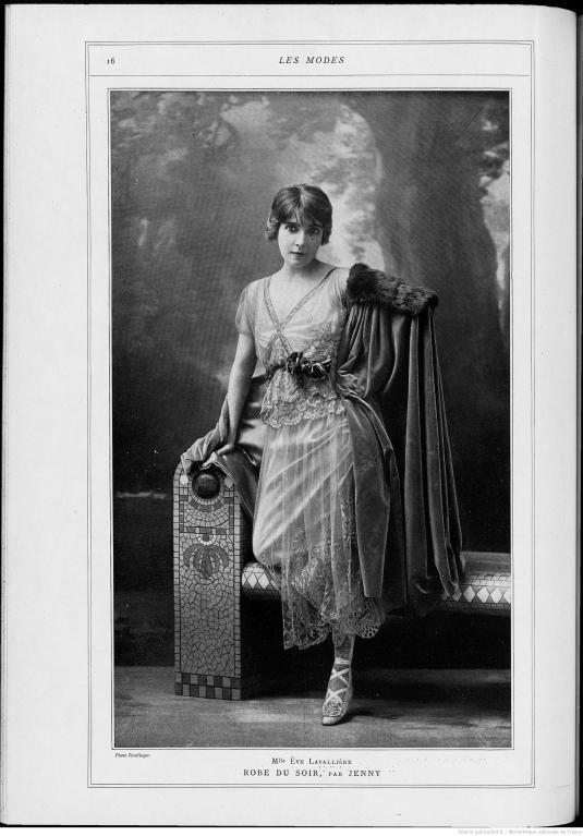 lavalliere-les-modes-05-1914