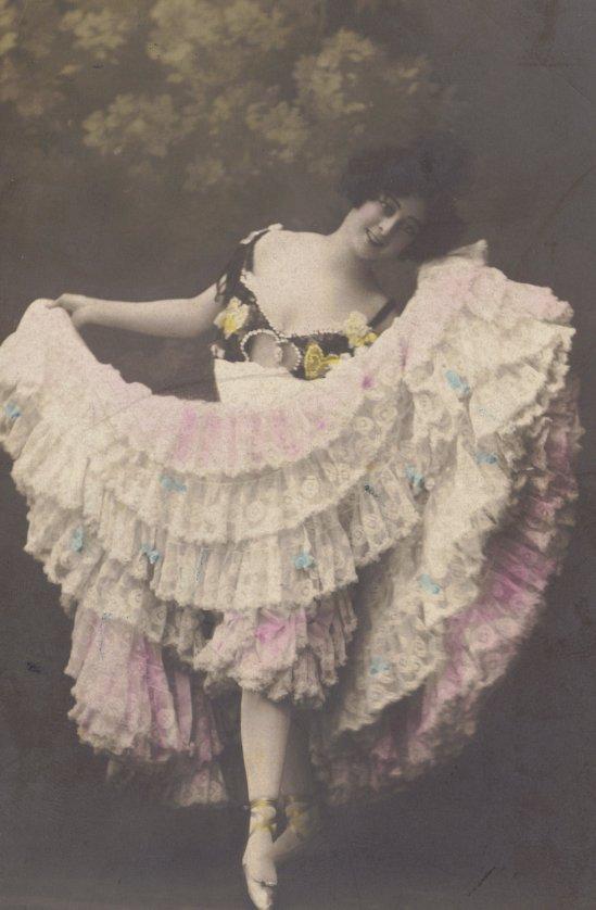 saharet-can-can-1905