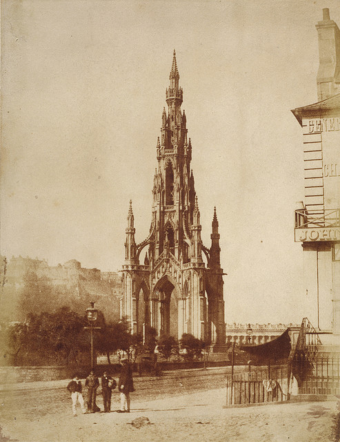 the_scott_monument_1