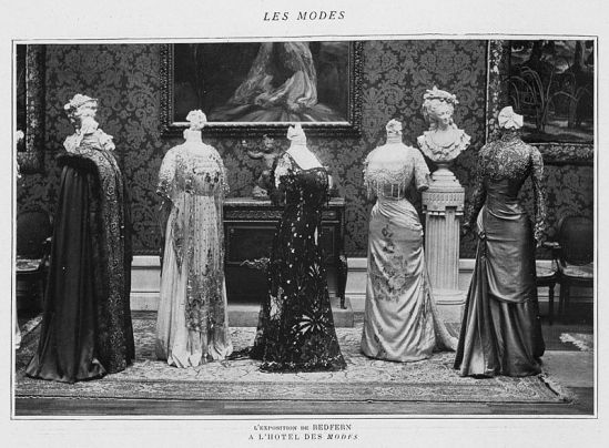 costumes_de_theatre_de_redfern