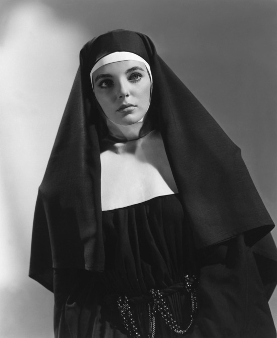 vintage-victorian-nun-movies-full-sex-girl-with-boy-in-america-image