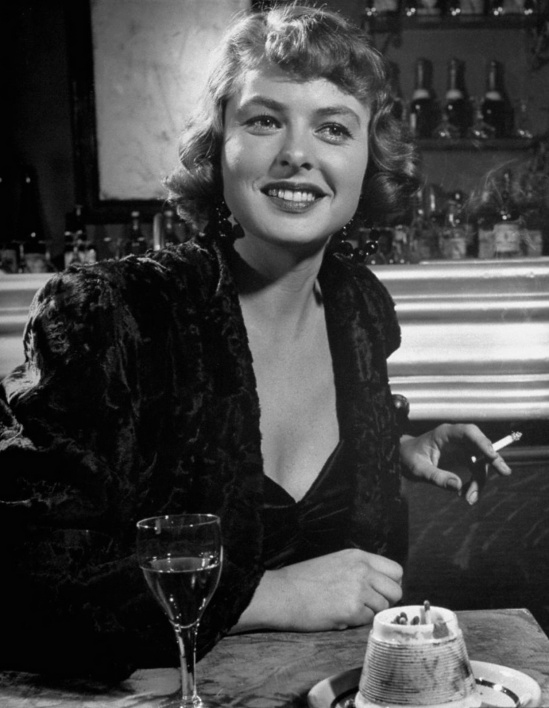 102-ingrid-bergman-theredlist
