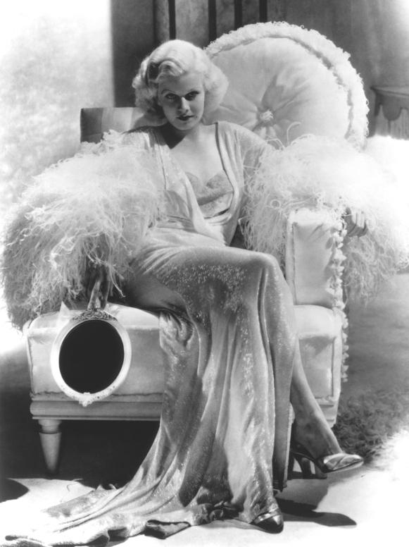 Jean-Harlow-1935